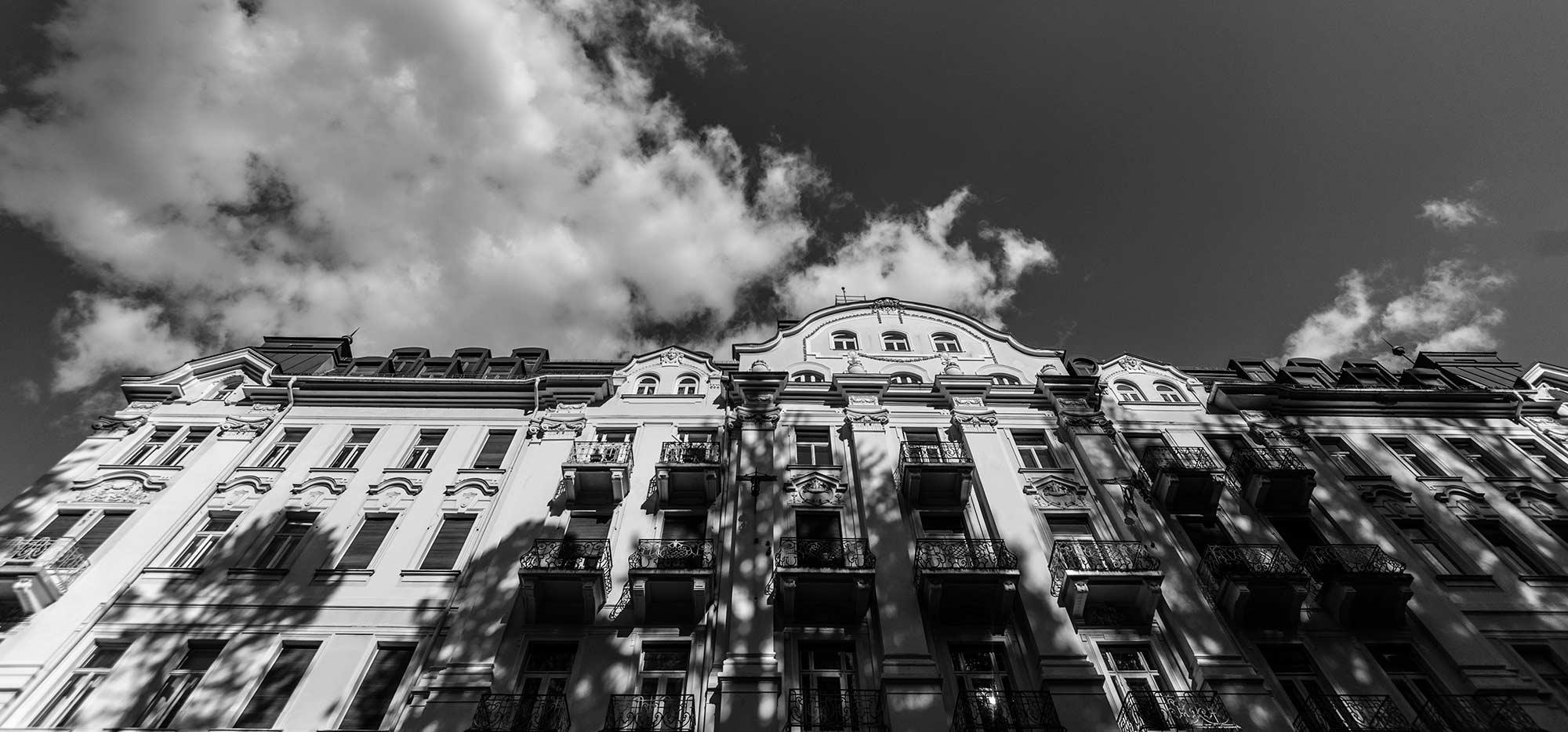 'Hotel
